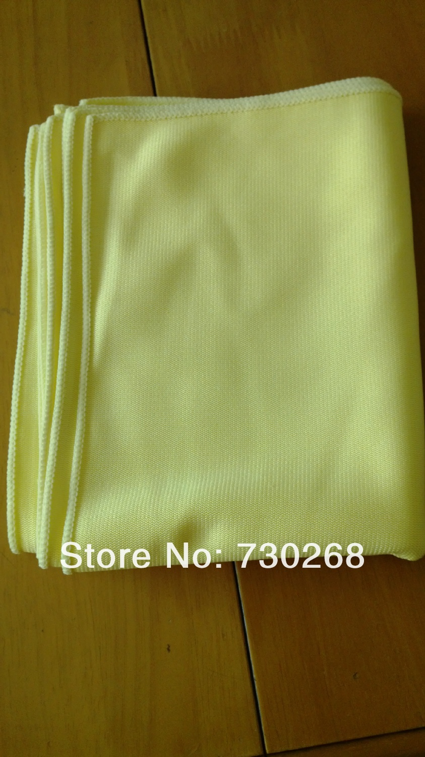 hot sales 1pc micro fiber & micro fibre car cleaning cloth window cleaning wiping cloth auto polishing clean towel optical cloth(China (Mainland))