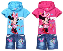 popular girls fashion clothes
