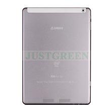 Original Teclast X98 Air 3G In tel Z3736F Quad Core 2GB 64GB Dual Boot Tablet PC