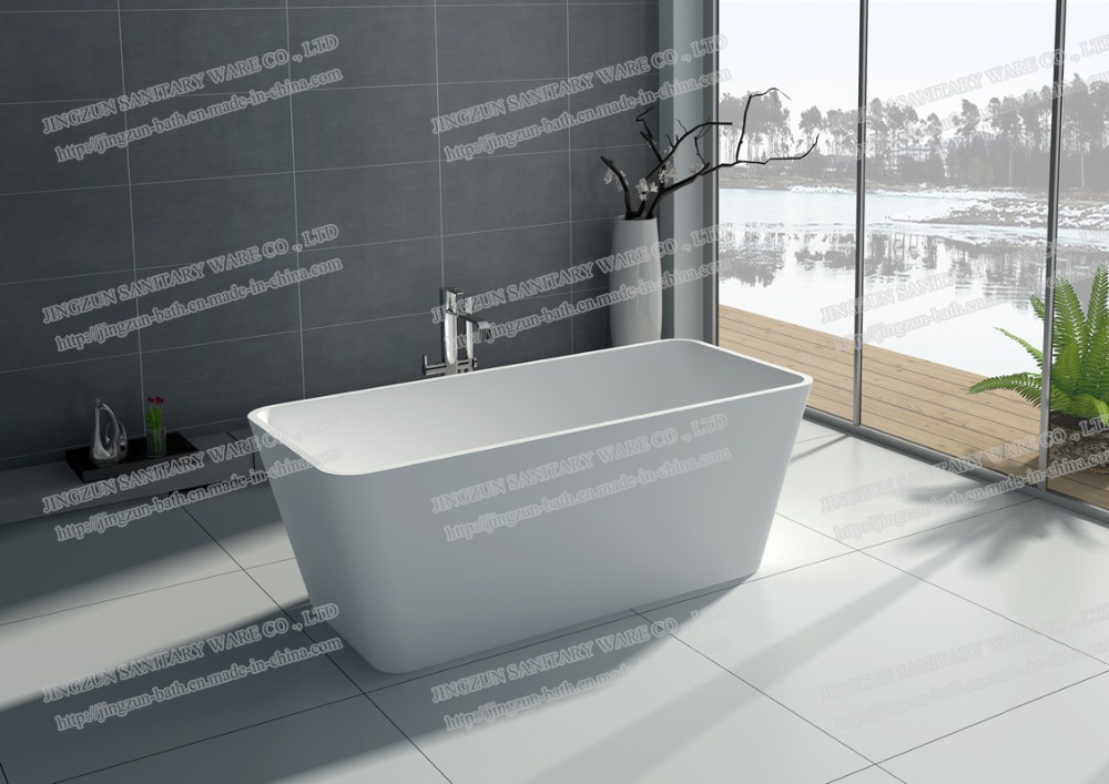 baignoires en r sine promotion achetez des baignoires en r sine promotionnels sur. Black Bedroom Furniture Sets. Home Design Ideas