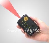 Здесь можно купить  Wired & Wireless Camera Detector/ RF Signal Detector / Cell Phone Detector  Безопасность и защита
