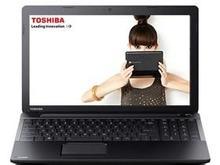 Laptop Keyboard For Toshiba Satellite C50D-B Black IT Italy Version 9Z.NBDSC.00E