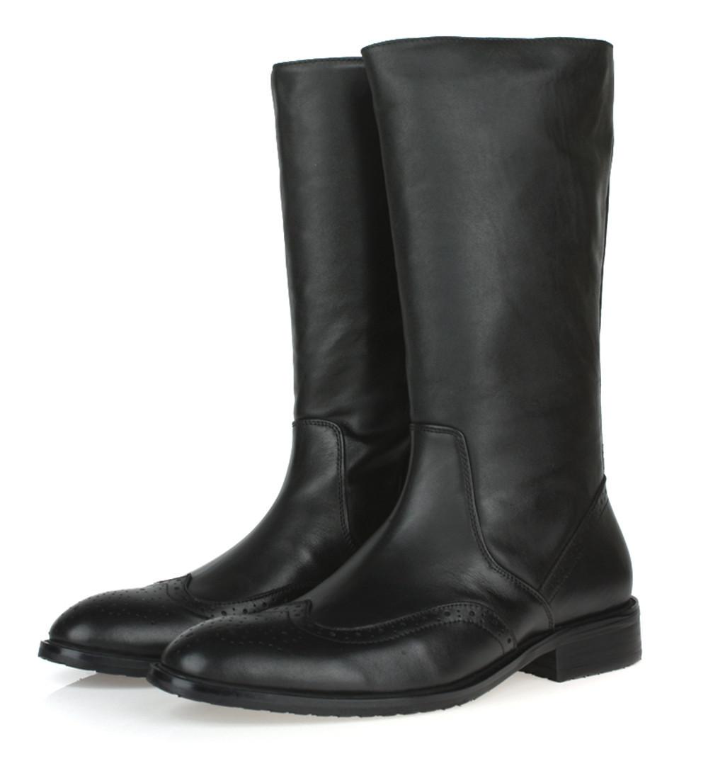 best mens winter boots fashion national sheriffs