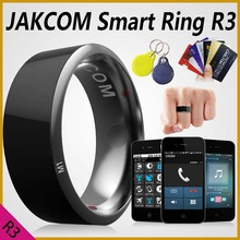 JAKCOM R3 Smart R I N G Hot Sale In Security Protection Eas System As Sensor For Detacher Hanger Black Maymuncuk Anahtar(China (Mainland))