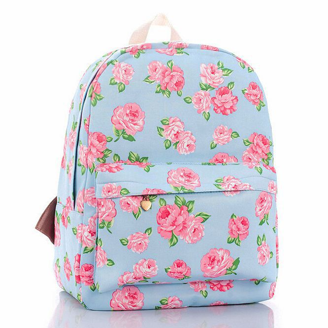 TTN Ministry » cute cheap backpacks online