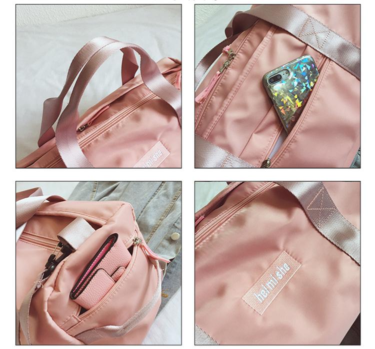 824491a2dae6 Size  46 22 18CM undefined undefined undefined undefined undefined. cheap  designer handbags ...