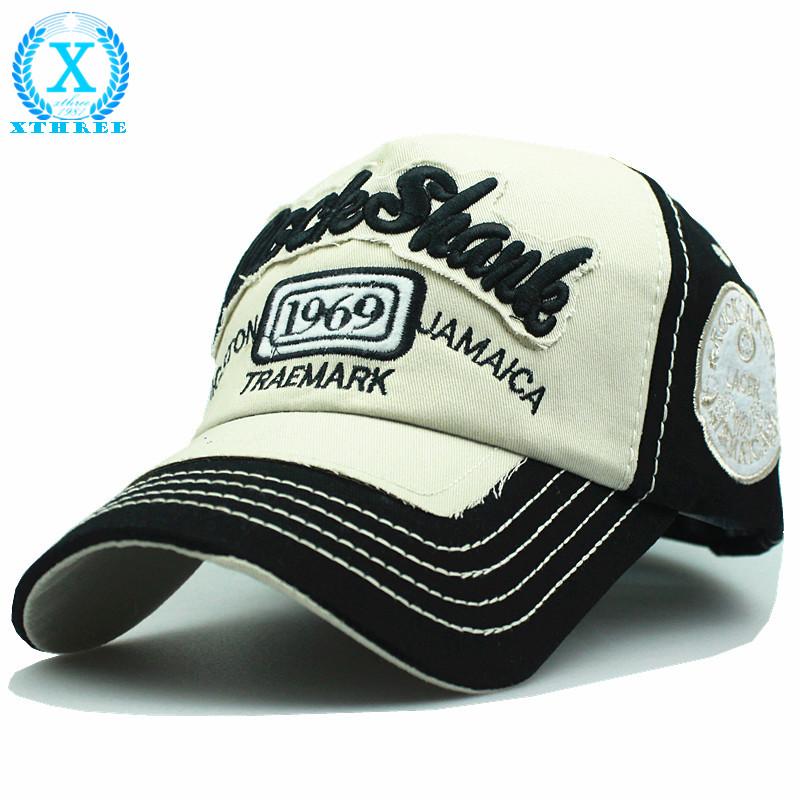 wholesale Snapback hats autumn summer baseball cap letter hockey Bone chapeu Men caps Hip Hop hats for women Brand New(China (Mainland))