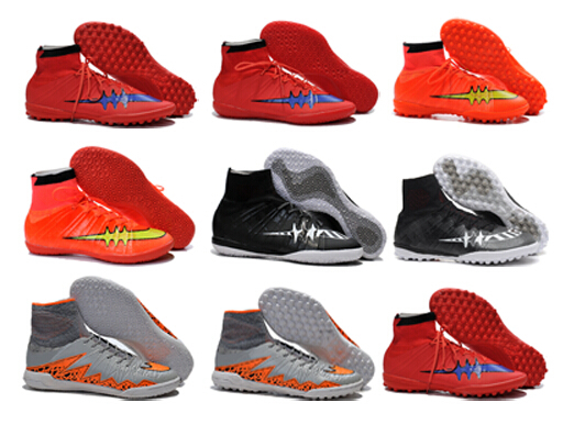 2015 Superfly IC TF mens Football Boots Cheap,Soccer Cleats,Chuteira,men Football Shoes indoor Soccer Shoes TF,Botas De Futbol(China (Mainland))