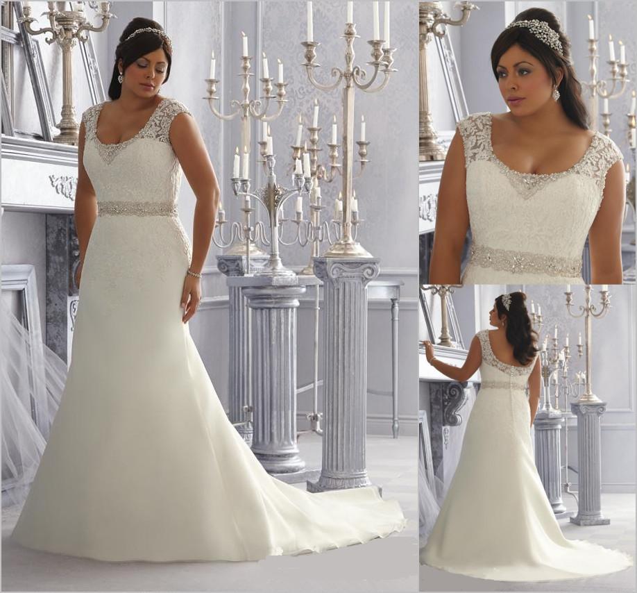 Plus size wedding dresses 28w eligent prom dresses for Plus size wedding dresses size 28