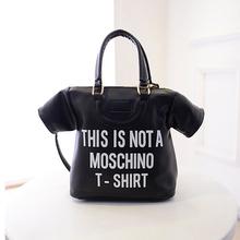 Venda quente! Nova moda 2015 mulheres saco bolsas saco engraçado roupas bolsa festa bolsa(China (Mainland))