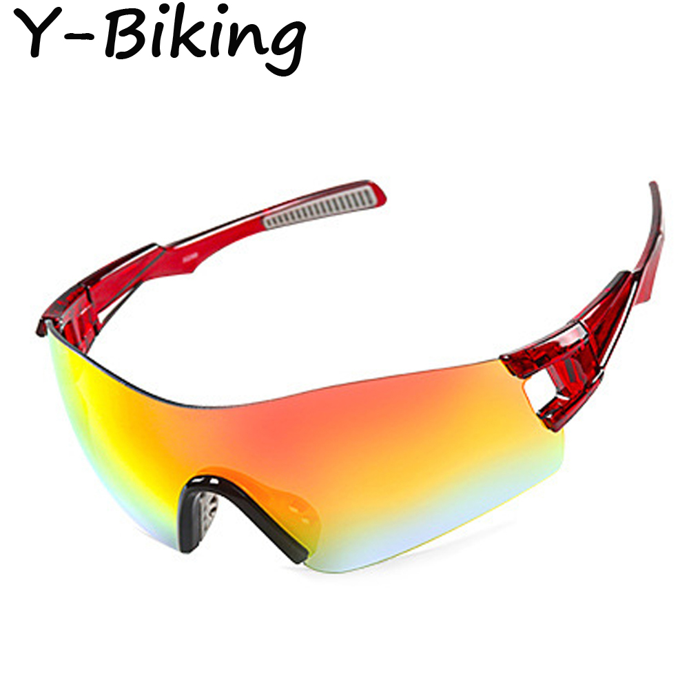 Frameless Motorcycle Glasses : Bmx Bike Promotion-Shop for Promotional Bmx Bike on ...