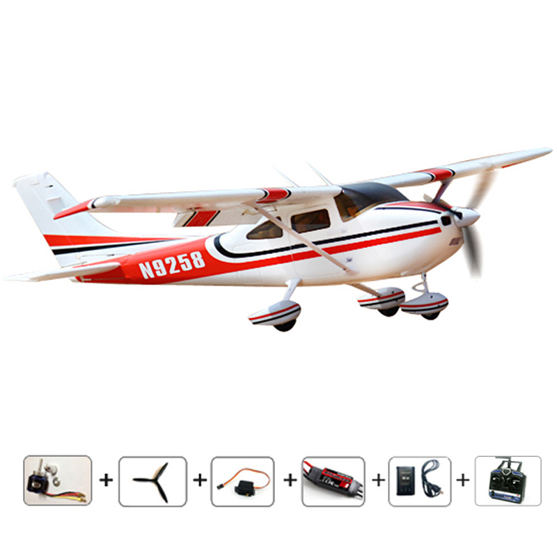 rc big plane with 928384985 on Watch also 1396182819 further Z 84 Pic besides 32697032487 likewise P31 LA7 Lavochkin ESM Rc Scale Model Airplane Arf Warbird Vliegtuig Plane.