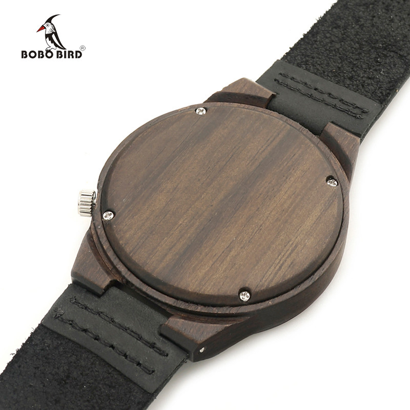 watches for guys