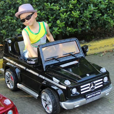 ems free shipping remote ride on car electric ride on cars for kidscar
