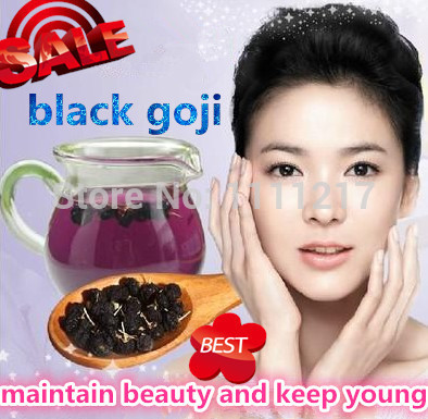 2015 new arrival goji berries wild natural organic dried chinese wolfberry 1000g best food direct selling(China (Mainland))