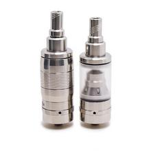 kayfun 510 thread 4 fit stingray vamo v5 mod kit v4 update lite atomizer rebuildable dripping e cigarette - Toys land store