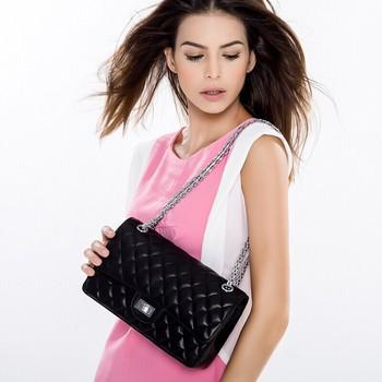 2015 новинка кроссбоди сумка женская сумка сумки женщины известные марки мешок