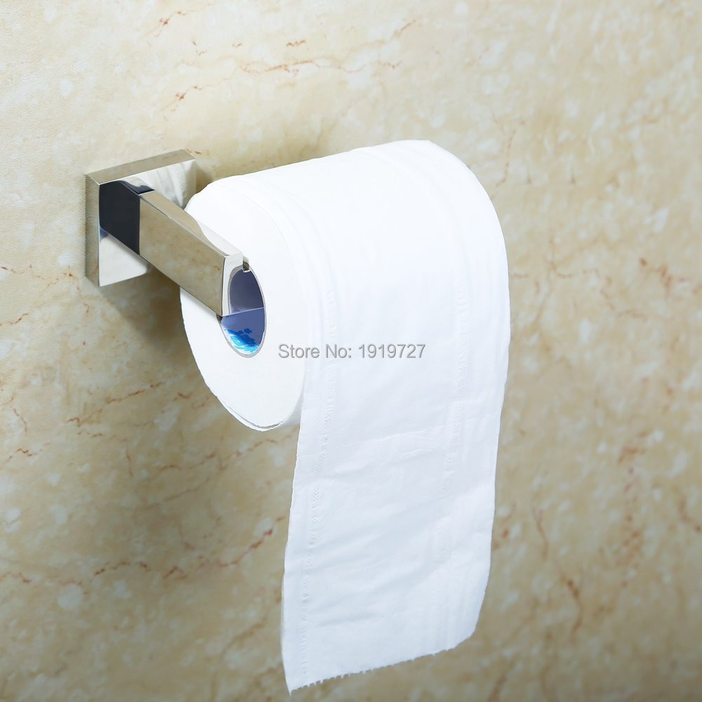 toilet paper cheap online Find more deals on toilet paper and paper towels if you are looking for more subscribe and save deals to get you to at least 5 subscribe and save items for the month, you can find some of our favorite and most current subscribe and save deals here, or look to see if items you buy regularly anyway are available at low subscribe and save prices – visit the subscribe and save store.