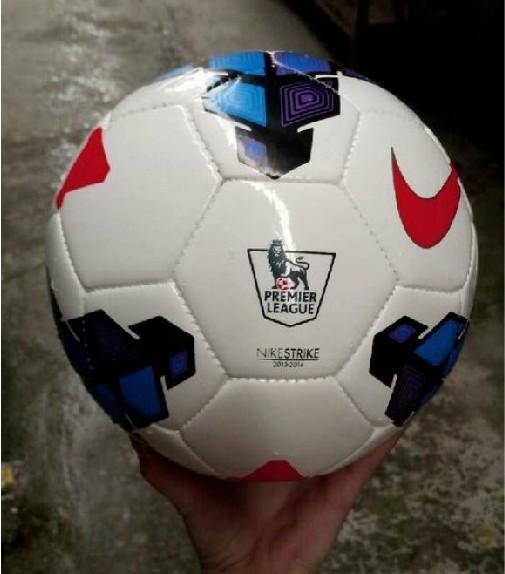 Brand new size3 soccer ball & football, training football world cup ball free shipping(China (Mainland))