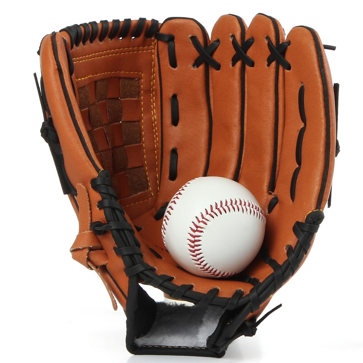 achetez en gros gant de baseball en ligne des grossistes. Black Bedroom Furniture Sets. Home Design Ideas