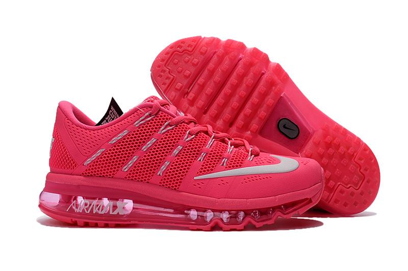 Nike Air Max 2016 Colori