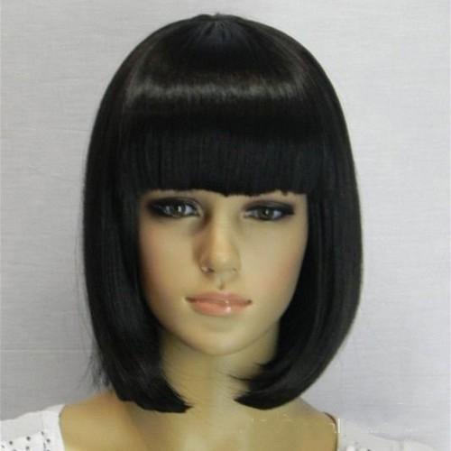 bobo wigs