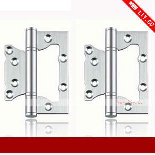 201# Stainless steel door hinge