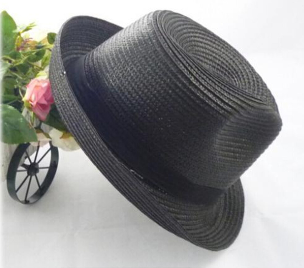 Free Shipping Hottest 2015 Fashion Spring summer Sun Hat For Unisex Ladies Floppy Beach Hat(China (Mainland))