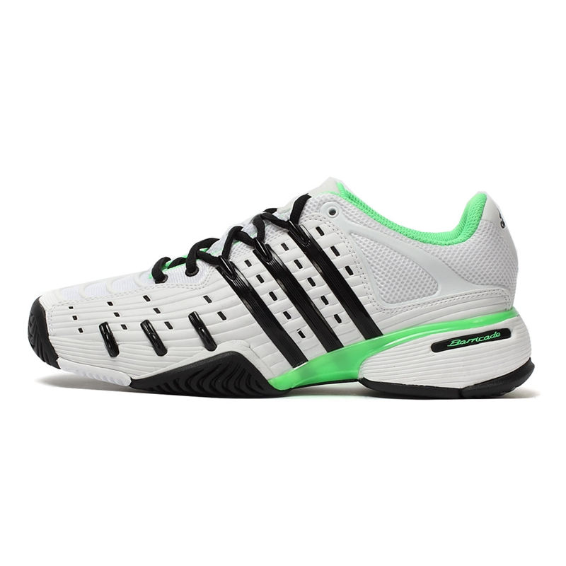 Original Adidas men's <font><b>Tennis</b></font> <font><b>shoes</b></font> sneakers free shipping
