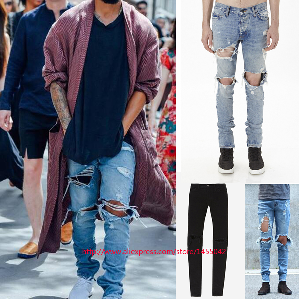 Jeans Pants For Men Online Shopping