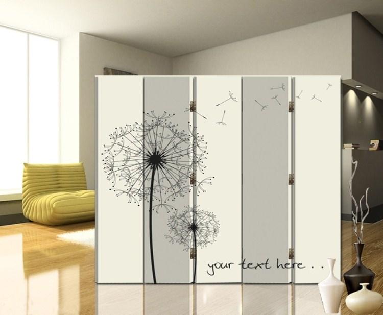 Online kopen wholesale kamer scheidingswand uit china kamer scheidingswand groothandel - Volwassen kamer decoratie model ...