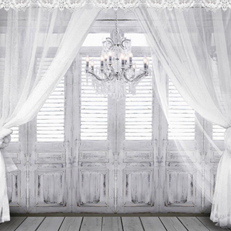 Aliexpress.com : Buy Droplight in Vintage Romantic Gray ...