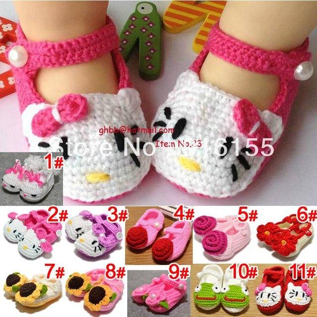 Детская обувь детская обувь оптом унисекс мягкая пряжа трикотажная детская обувь ...