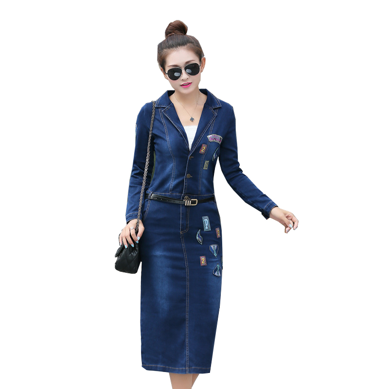 Online Get Cheap Dress Suits for Sale -Aliexpress.com | Alibaba Group