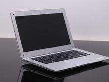 14-zoll-laptop Ultrabook notebook 1920*1080 hd 4gb ddr3 500GB USB 3.0 j1800 2,41 ghz wifi hdmi webcam(China (Mainland))