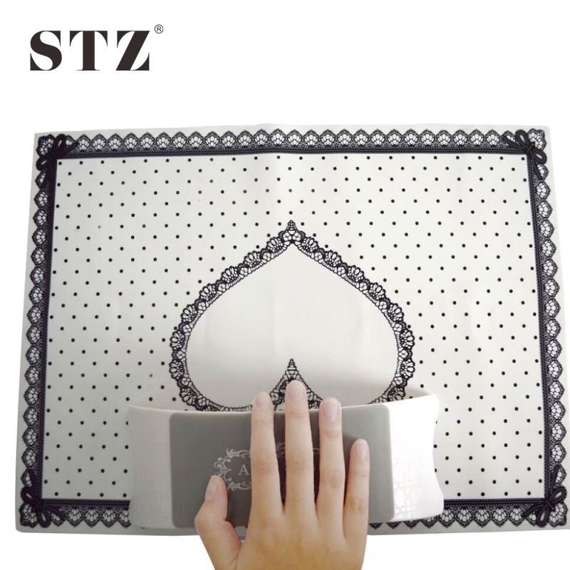 Оборудование для дизайна ногтей из Китая