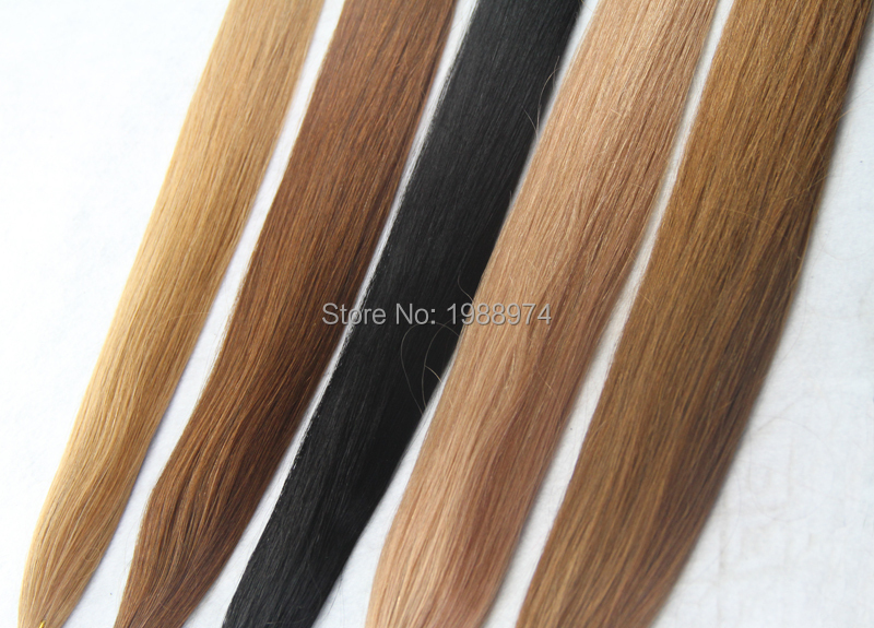 Brazilian-Virgin-Hair-Straight-Human-hair-bulk-Wholesale-100g-Bulk-Human-Hair-No-Weft-Human-Hair (3).jpg