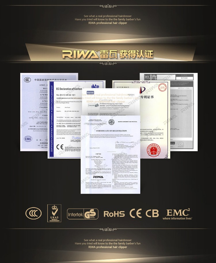 Riwa-company-750px