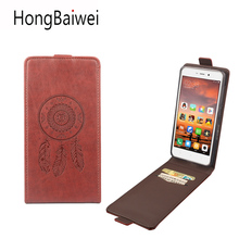 Buy Xiaomi Redmi 4A Case Leather Print Flower Mandala Flip Luxury Card Slot Wallet Phone Case Cover Xiaomi Redmi 4A 4 4Pro for $3.92 in AliExpress store