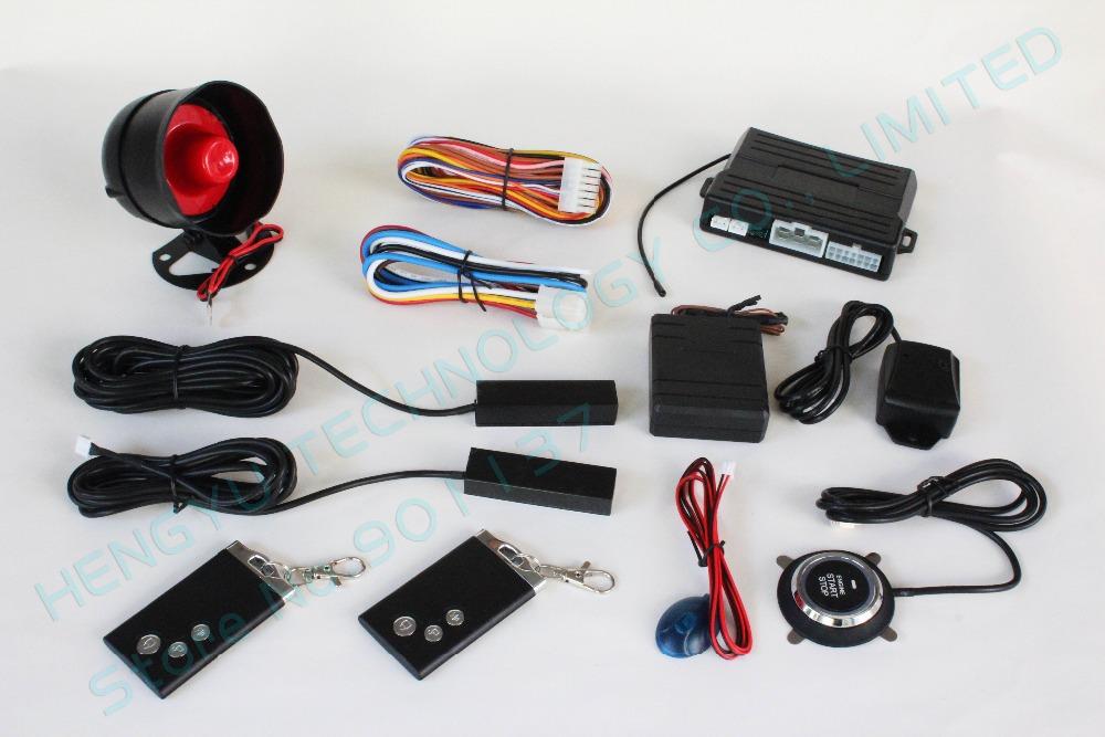 Охранная система PKE 2 antenner fs/58 RM1 FS-58 rm1 3717 rm1 3740 rm1 3741 rm1 3761 fusing heating assembly use for hp m3027 m3035 3027 3035 fuser assembly unit