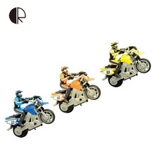 New arrival Special motorcycle RC motorcycle Remote-controlled motorcycles RC toys HT2437(China (Mainland))