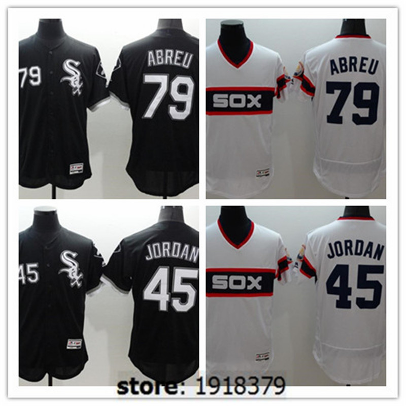 Compare Prices on Cheap Michael Jordan Jersey- Online Shopping/Buy ...
