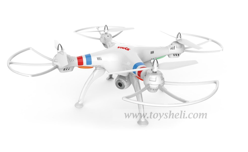 2015-New-Version-Syma-X8W-WiFi-Real-Time-Video-2-4G-4ch-6-Axis-Venture-with