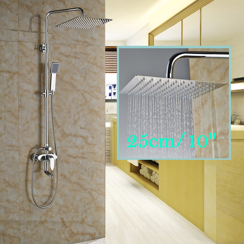 online get cheap bath mixer taps with shower aliexpress