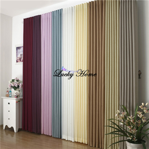 Curtains window screening curtain fabric 2015 new modern - Telas para cortinas modernas ...