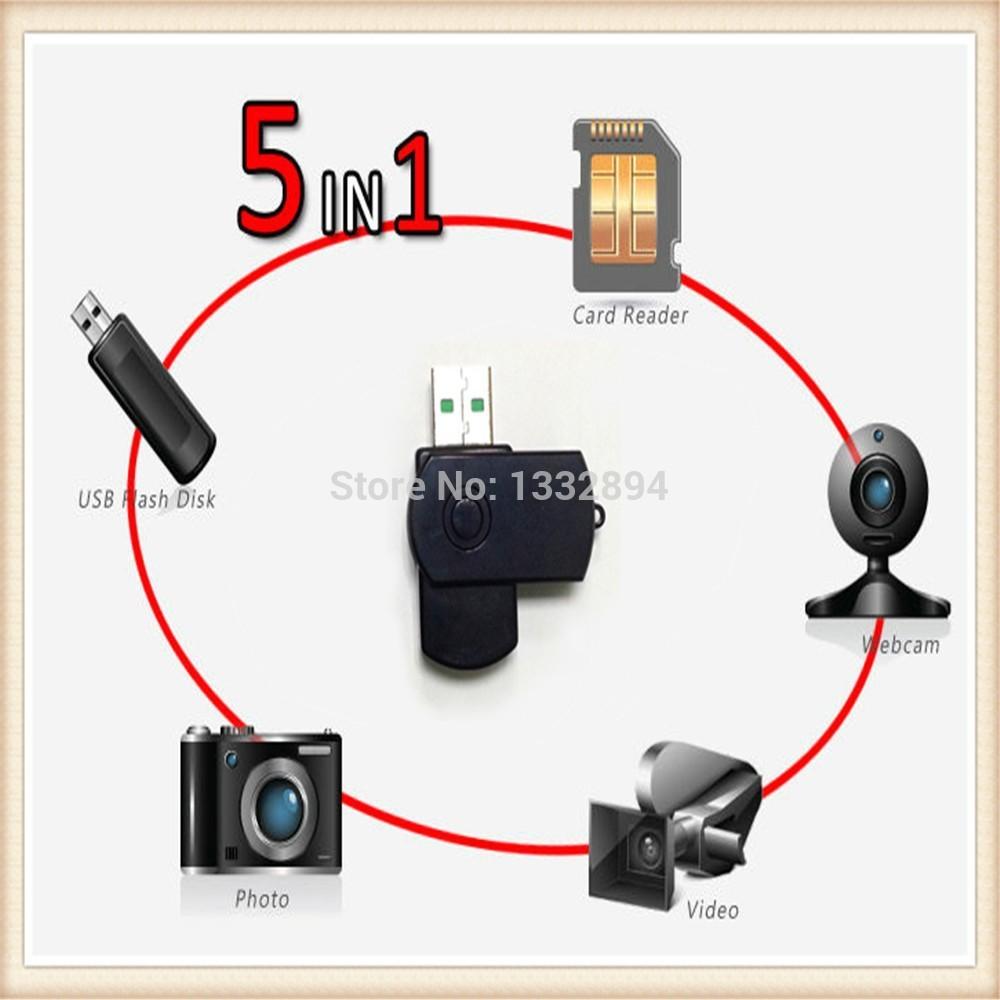 Mini T186 полный HD 1080 P своими руками камера модуль безопасность камера видеонаблюдения видеокамеры remoto управление