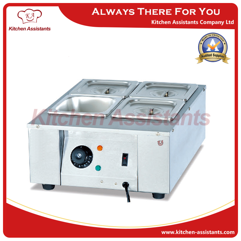 EH24 counter top chocolate stove machine(China (Mainland))