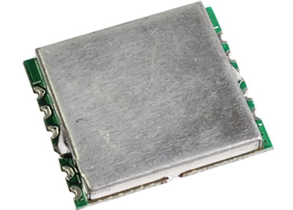 Boscam FPV 5.8G 200mW Wireless Audio Video Transmitter Module TX5823(China (Mainland))
