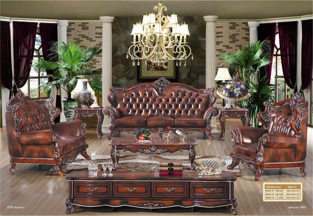 Sofas For Living Room Living Room Set No Direct Factory Sectional Sofa European Style New Arrive