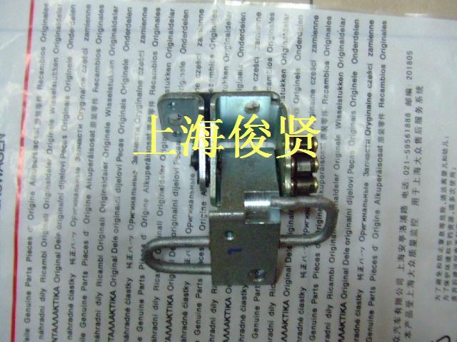 Top a door hinge Free shipping(China (Mainland))